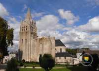 eglise-meung-sur-loire-saint-liphard