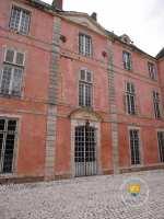 entree-facade-chateau