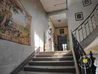 escalier-tapisserie-versailles