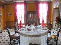 salle-a-manger-du-chateau