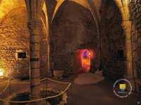 salle-souterraine-souterrain-chateau-hante