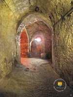 souterrain-secret