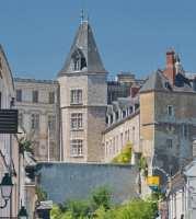 chateau-de-montargis
