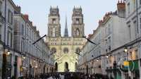 cathedrale-sainte-croix-orleans-nuit