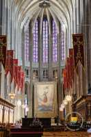 choeur-jeanne-darc-cathedrale