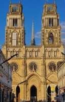 coucher-de-soleil-cathedrale-sainte-croix
