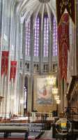 nef-choeur-jeanne-darc-orleans-cathedrale