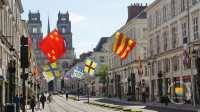 rue-jeanne-d-arc-orleans-tramway