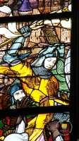 vitrail-pont-des-tourelles-orleans-sainte-croix