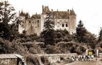 chateau-saint-brisson