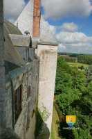 tour-carree-saint-brisson