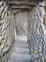 escalier-