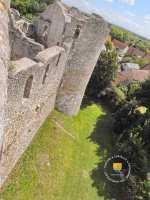 tour-angle-castle