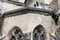 chapelle-verriere