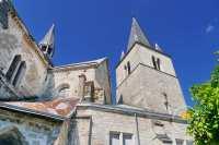 eglise-saint-maclou-bar-sur-aube-10200