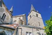 eglise-saint-maclou-bar-sur-aubre