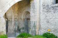 portail-saint-maclou