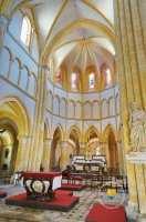 autel-eglise-choeur