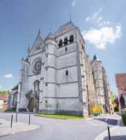 Eglise-Saint-Etienne-Bar-sur-Seine