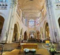 autel-eglise-saint-etienne