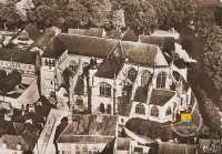eglise-saint-etienne-cp
