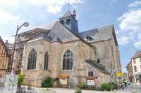 eglise-saint-jean-baptiste-de-chaource