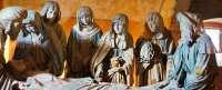 mise-au-tombeau-de-chaource-sepulcre-eglise-saint-jean-baptiste