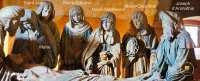 mise-au-tombeau-sepulcre-jesus-eglise-de-chaource