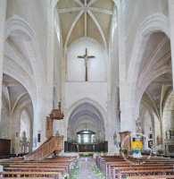 nef-saint-jean-baptiste