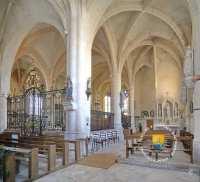 chapelle-vierge-mari
