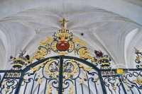 grille-1768-armes-de-grassins