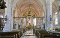 grille-coeur-autel-eglise