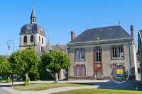 village-de-dienville