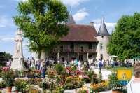 festival-jardins-rumilly-les-vaudes