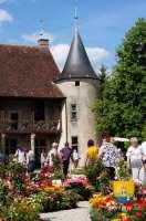 jardins-manifestation-rumilly