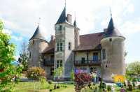 manoir-des-tourelles-festival-jardins-rumilly-les-vaudes