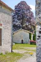 chapelle-domaine-saint-bon-prieure
