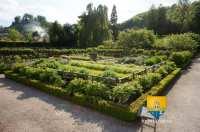 jardins-renaissance-chateau-joinville-champagne-ardenne