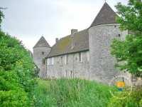 vieux-chateau-courgivaux
