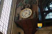 horloge-cathedrale-de-reims