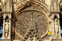 rosace-cathedrale-reims