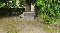 jardin-priere-voix-de-jeanne-darc