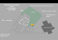 maisonjeanned'arc_plan-1819-domremy-la-pucelle