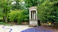 mausolee-jeanne-darc
