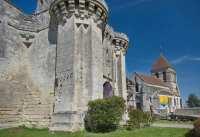 chateau-eglise-berzy-le-sec
