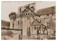 chateau-berzy-le-sec-avant-guerre