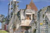cheminee-logis-seigneurial