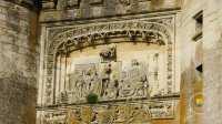 haut-relief-XIV-XVe-Duc-Orleans