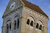 clocher-eglise-saint-laurent-XIIe