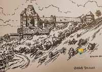 Pernant-dessin-soldat-allemand